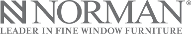 Norman Shutter Co. - Window Blinds Shades & Shutters